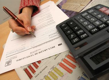 Cine plăteşte cele mai mari şi cele mai mici impozite pe proprietate?