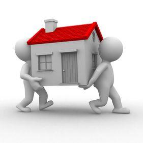 Peste 30% mai multe tranzacţii imobiliare înregistrate în decembrie 2013