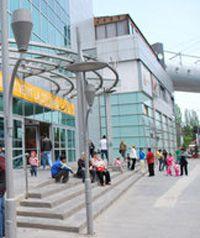 Proprietarul City Mall intra direct in faliment, mall-ul va fi vandut