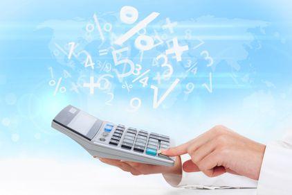 Noile credite cu buletinul, de data asta fără riscuri. Cum funcționează și cât costă?