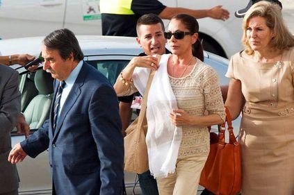 Mafia construcţiilor din Spania luată la bani mărunţi: Când vine vremea celor din România?