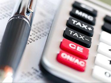Impozite mai mari din 2016, pentru cine încearcă să păcălească statul