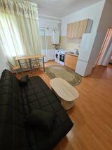 apartament in Berceni de închiriat Bucuresti
