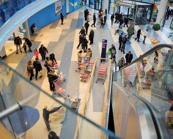 Piata locala a spatiilor de retail a atins cel mai mare grad de subapreciere: -30%