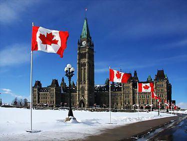 În Ottawa, preţul locuinţelor nu a înregistrat variaţii semnificative în ultimii ani