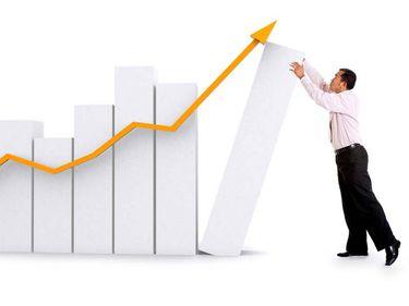 Valoarea tranzacţiilor imobiliare va creşte în 2012 cu până la 10%, la 550 milioane euro