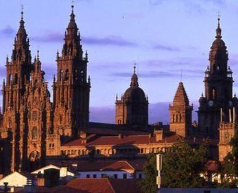 Spania vinde proprietăţi imobiliare în valoare de 1,3 miliarde dolari