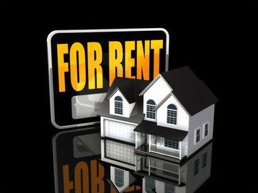 Vrei să investeşti într-o proprietate imobiliară? Iată factorii de care trebuie să ţii cont