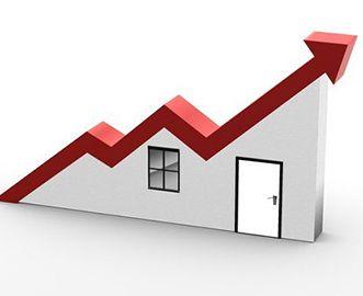Imobiliarele: păguboase pentru unii, profitabile pentru alţii