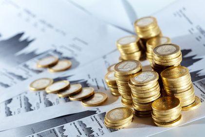 Sistemul fiscal, principala îngrijorare a directorilor generali din România