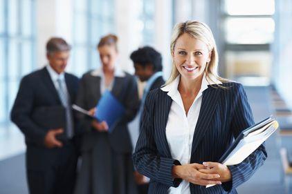 Puterea femeilor de afaceri din România: businessuri mai puternice, cu profit mai mare și datorii mai mici