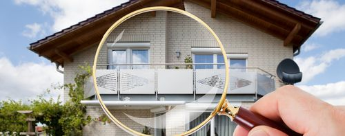 Adevăruri despre super-ofertele imobiliare: ce trebuie să știi înainte de cumpărare