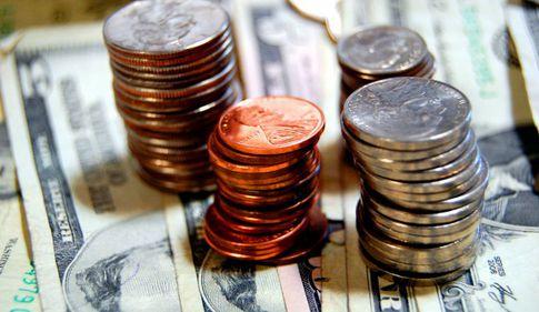 România, printre cele mai puţin competitive economii. Ce pot face autorităţile?