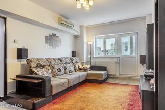 Apartament 3 camere 65 mp