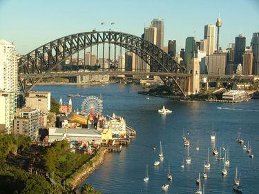 Top 10 – Oraşe cu cele mai scumpe costuri de trai, în 2014
