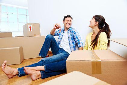 Sfatul expertului: cum îl convingi pe proprietar să nu vândă altcuiva, până faci rost de bani