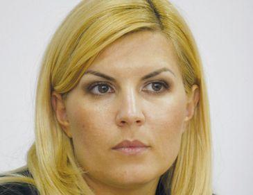 Elena Udrea lansează vineri megaproiectul ANL cu 10.000 de locuinţe