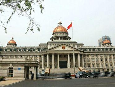 China îi împiedică pe angajaţii statului să afişeze luxul. Vezi ce interdicţii au bugetarii chinezi