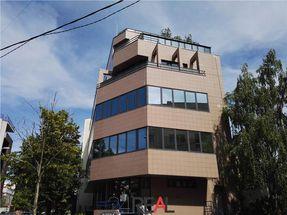 birou  in Nordului de închiriat Bucuresti