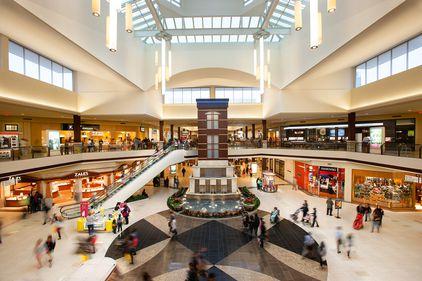 Bucureștiul  – tărâmul promisiunilor pentru dezvoltatorii de malluri