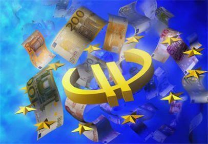 2012 va fi mai dificil decât 2011. Europa are multe de făcut pentru depăşirea crizei, dar euro este stabil
