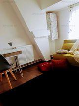 apartament in Mosilor de închiriat Bucuresti