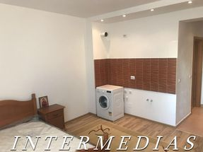 apartament in Otopeni de închiriat Bucuresti
