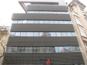 birou  in Universitate de închiriat Bucuresti