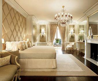 Un şeic a dat 308 milioane de dolari pentru cel mai scump penthouse din lume