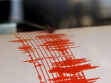 Cele mai protejate şi cele mai periculoase zone, în caz de cutremur