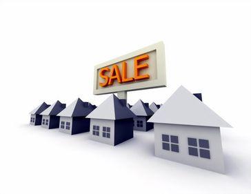 Oferte tentante: locuinţe la preţuri accesibile, în cadrul ultimului târg imobiliar al anului