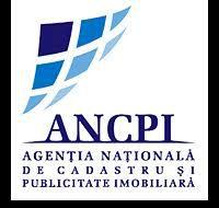 Toate serviciile oferite de ANCPI sunt disponibile online