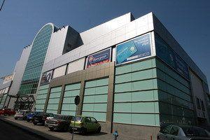 UniCredit: City Mall este totuşi un activ din Bucureşti, ne aşteptăm să fie cerere