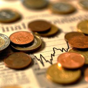 Ajutorul financiar necesar Spaniei, un plan imposibil din punct de vedere economic şi politic