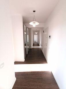 Apartament 3 camere 88 mp