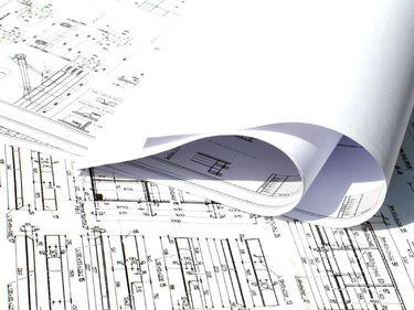 A crescut numărul autorizațiilor pentru construcția de locuințe