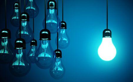 Scumpirea energiei poate fi contracarată prin metodele de construcție