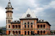 Terenurile agricole din Buzău salvează afacerile imobiliare din zonă