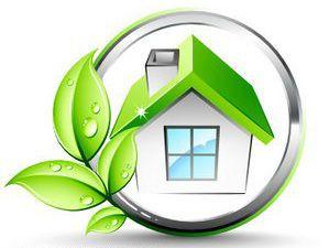 Programul Casa Verde funcţionează, dar doar pentru cei care au depus deja dosare. Noii clienţi trebuie să aştepte ani întregi să le vină rândul