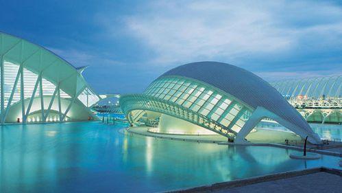 Valencia - un dezastru fianciar cauzat de corupţie