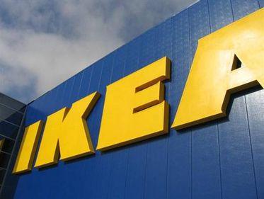 IKEA îşi continuă misiunea pentru dominare: Vrea să construiască un mini-oraş în Germania