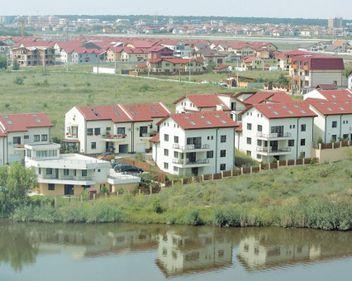 Ce terenuri ieftine putem cumpăra pe lângă Capitală?