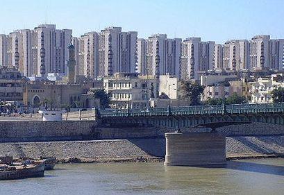 Mai putine autorizatii de constructie pentru cladiri rezidentiale in 2012