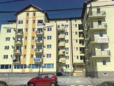 Apartamente in Bucuresti: unde gasesti cele mai bune oferte