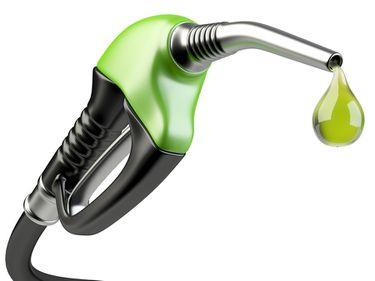 Magnații petrolului se orientează către energia alternativă, pentru a-și proteja averile