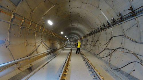 Metroul din Drumul Taberei rămâne un vis frumos și în 2019