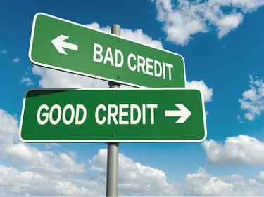 De ce ai nevoie de un broker de credite? Este gratis și îți găsește cele mai bune rate