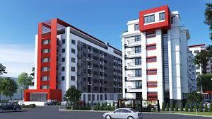 Dezvoltatorii imobiliari spun ca 30% din vânzările apartamentelor noi sunt cu scop de investiție. O piață în creștere continuă în ultimii patru ani.