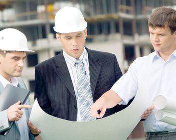 Dezvoltatorii imobiliari se axeaza pe proiecte cu 1.000 de apartamente in sudul Capitalei