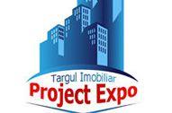 Primul târg imobiliar al anului – Project Expo începe la sfârşitul acestei săptămâni
